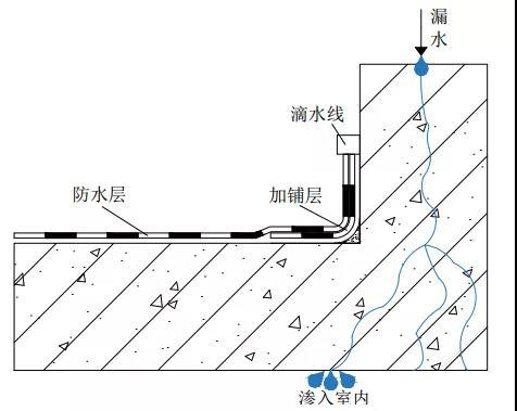 微信图片_20200120134341.jpg