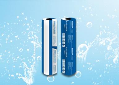 防水卷材标准