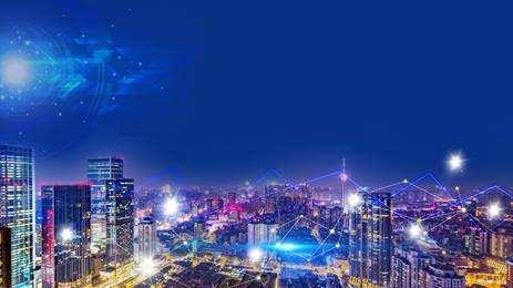 装配整体式混凝土建筑德赢手机版应该如何做?上海住建委明确了