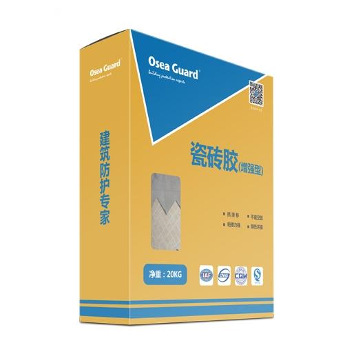 液态瓷砖粘结剂