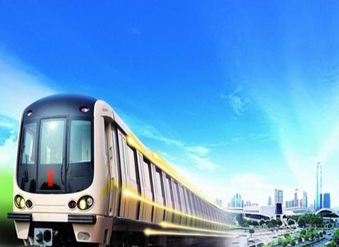 徐州地铁1号线
