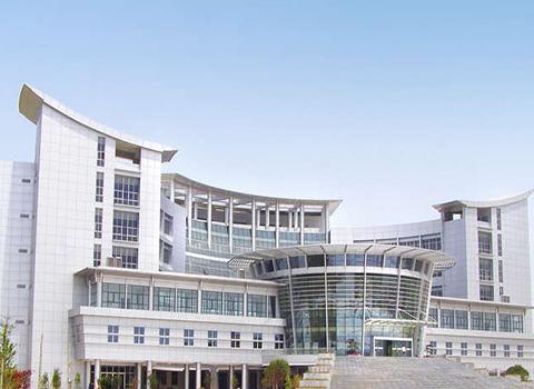 江苏省建筑设计院