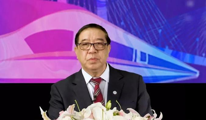 朱冬青:大房建/大基建/旧改维修是行业未来5年的3大机遇