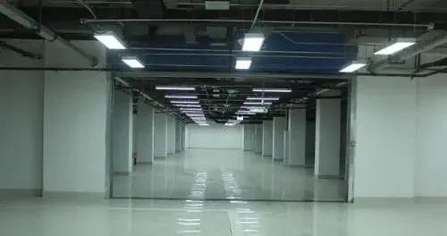 建筑垫层预铺防水工艺技术详解