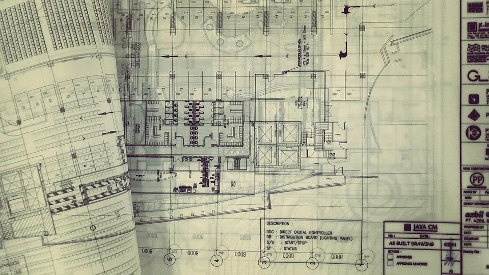 住建部:原则上不再制定标准,重点推行团体标准!