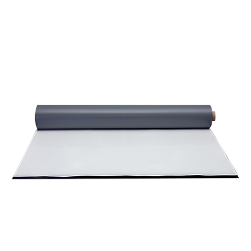 PVC防水卷材/TPO防水卷材施工工艺